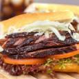Beef Brisket mit Kansas City Barbecue Sauce, Pulled Pork, Kokkaido-Kürbis, Bœuf bourguignon und vieles mehr… . Beef Brisket (Rinderbrust) Sous-Vide & Kansas City Barbecue Sauce Das Beef Brisket ist eines […]