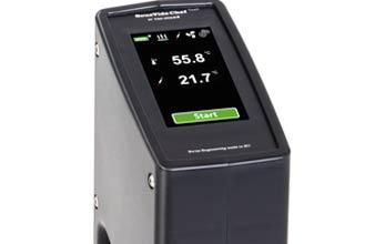 629,- € – Mit dem Sous-Vide Chef Touch erweitert Vac-Star die Produktpalette nach oben um ein Premium-Gerät mit Kerntemperatursonde… Vac-Star Sous-Vide Chef Touch Einhänge-Thermostatmit Kerntemperatur-sonde 629,00 Euro Preis inkl. MwSt. […]