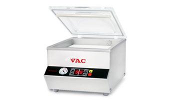 Das MaxiVac von Vac-Star ist unser neuestes Profi-Kammer-Vakuumiergerät für den semiprofessionellen und professionellen Anwender. Geeignet für Gastronomie, Metzgerei, Jäger, Fischer oder den ambitionierten Privatanwender. Fleisch, Geflügel, Fisch, Wildbret, Wurst, Käse, […]
